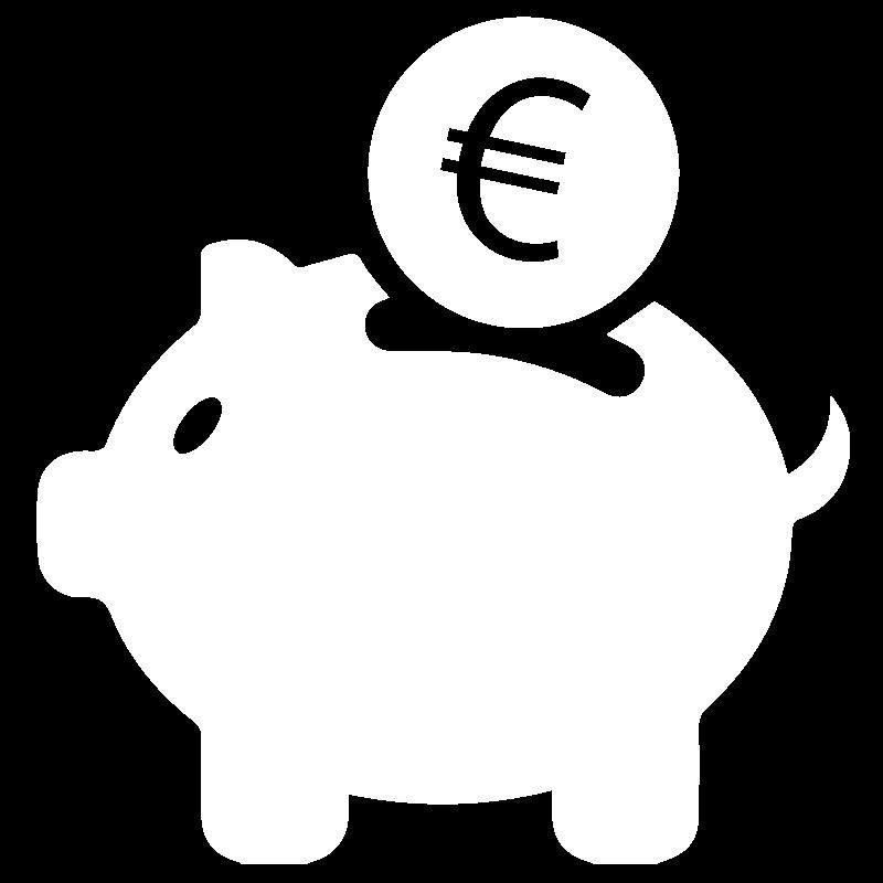 incentivi e risparmi bpe